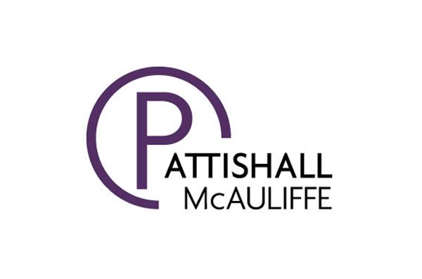 Pattishall McAuliffe