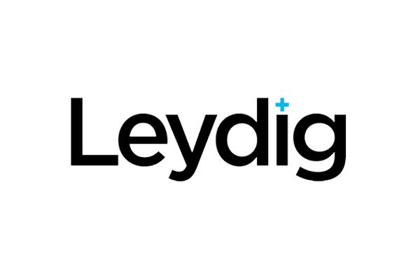 Leydig Intellectual Property Law