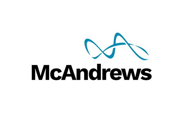McAndrews
