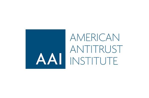 American Antitrust Institute