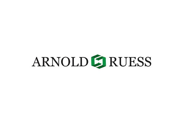 Arnold Ruess