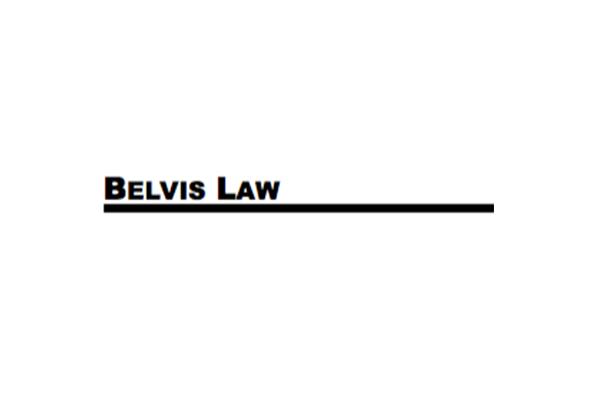 Belvis Law