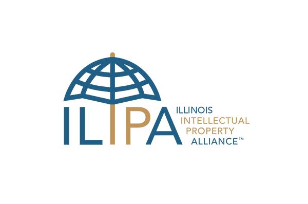 Illinois Intellectual Property Alliance (ILIPA)