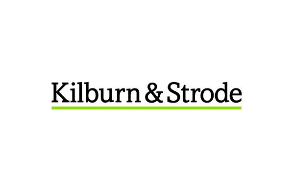 Kilburn & Strode LLP