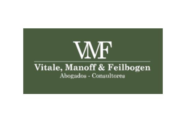 Vitale, Manoff & Feilbogen