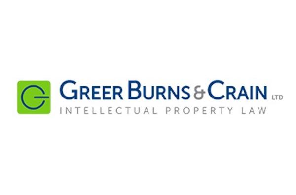 Greer, Burns & Crain, Ltd.