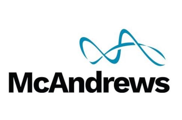 McAndrews, Held & Malloy, Ltd.